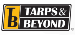 TARPS AND BEYOND