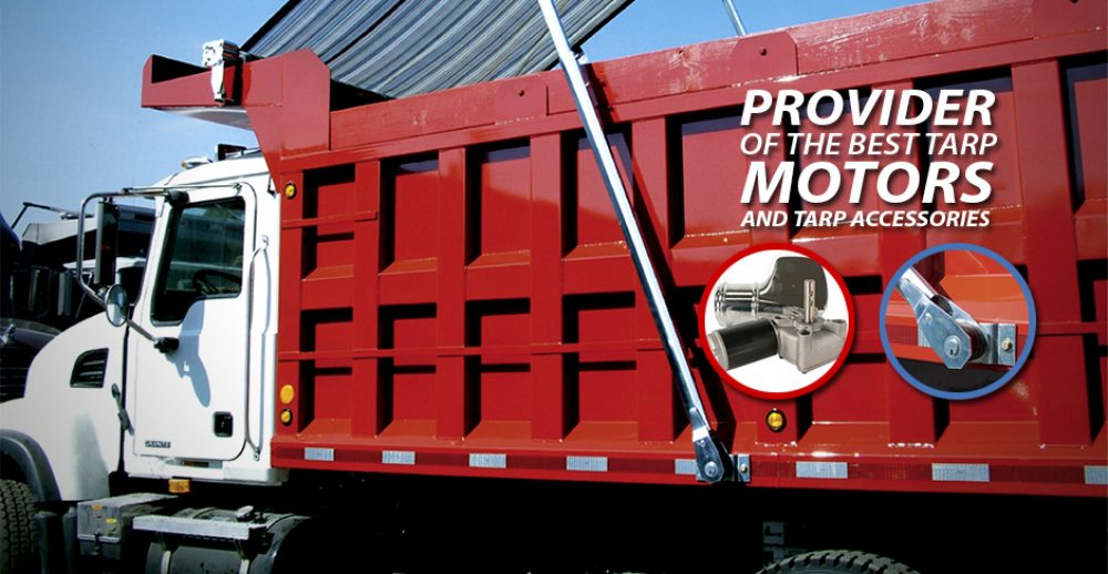 Provider_of_the_Best_Tarp_Motors_and_Systems